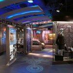 Museum Paling Aneh di Dunia Part 1
