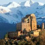 Tempat Paling Romantis di Italia