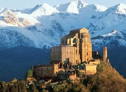 Piedmont itali