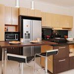 Tips Membuat Ruangan Sempit Terasa Lega