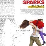 3 Film Drama Romantis yang Pas ditonton Bareng Pacar