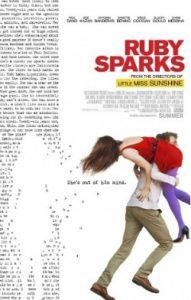 film Ruby Sparks