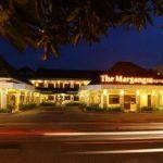 Rekomendasi Hotel di Solo Untuk Para Traveller