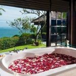 Berlibur di Bali? Jangan Lupa Menginap Di Hotel Ini!