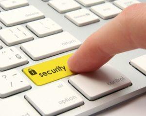 belanja online aman