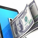 Inilah Alat Pembayaran Non Tunai Untuk Membayar Tagihan