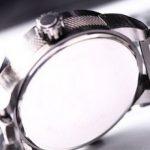 4 Hal Tak Terduga yang Membuat Jam Tangan Lekas Berkarat
