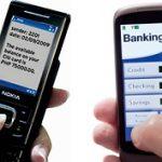 Perbedaan SMS Banking dan Mobile Banking