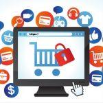 Belanja Online Aman untuk Menghindari Penipuan