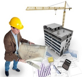 developer property