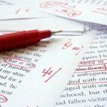 Daftar Panjang Pekerjaan Seorang Editor