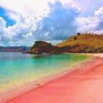 Tempat Wisata di Indonesia Yang Belum Terkenal