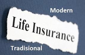 asuransi-jiwa-modern-dan-tradisional