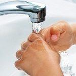 Manfaat Cuci Tangan Sebelum Makan Bagi Kesehatan Tubuh