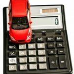 Tips Saat Mengajukan Kredit Kendaraan Bermotor