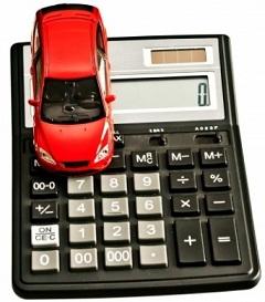 kredit-kendaraan-bermotor