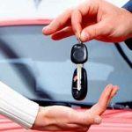Tips Mengajukan Kredit Kendaraan Bermotor