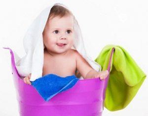 pelembut-pakaian-bayi