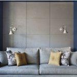 Perbedaan Antara Couch dan Sofa