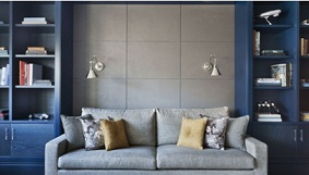 perbedaan-couch-dan-sofa