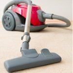 Merawat Vacuum Cleaner Agar Tak Cepat Rusak