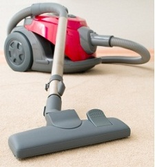 tips-merawat-vacuum-cleaner