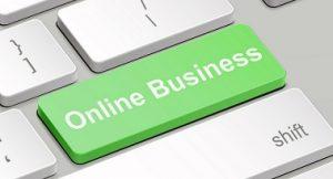 bisnis-online