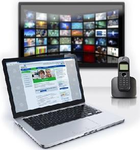 internet-dan-tv-kabel