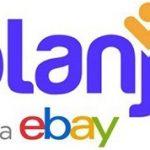 Cara Menggunakan Kupon Belanja di Blanja.com