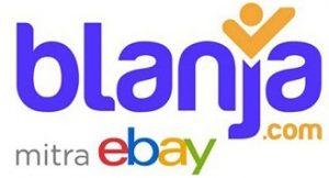logo-blanja-com