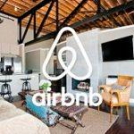 Fitur Experiences dari Airbnb Tawarkan Pengalaman Liburan Baru
