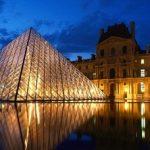 Daftar Arsitektur Museum Terbaik Dunia