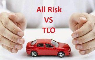 asuransi-mobil-all-risk-atau-tlo