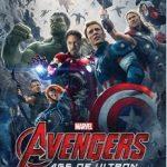 Fakta yang Terdapat di Film the Avengers: Age of Ultron