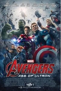 film-the-avengers-age-of-ultron