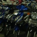 Tips Membeli Sepeda Motor Bekas Secara Online
