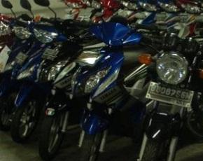 jual-sepeda-motor-bekas