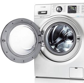 mesin-cuci-otomatis