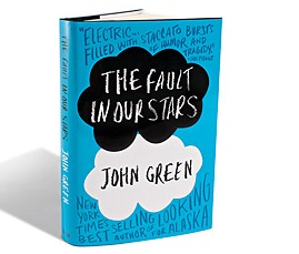 novel-the-fault-in-our-stars