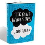 Tiga Pelajaran Hidup yang Diambil dari Novel The Fault in Our Stars
