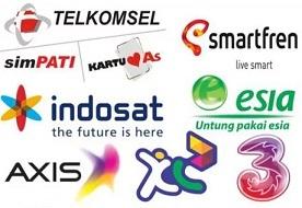 operator-telekomunikasi