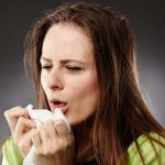 Gejala dan Tips Hindari Penyakit Bronkitis