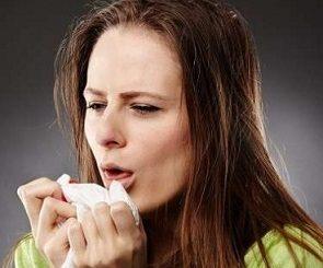 penyakit-bronkitis