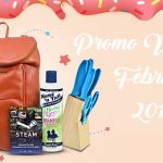 Promo Valentine di Blanja.com? Belanja Online Saja