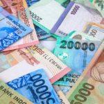 Serba Mudah Dengan Kredit Tanpa Anggunan (KTA) Bank Mega Di Cekaja.Com