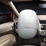 Beberapa Fitur Keselamatan Pada Mobil