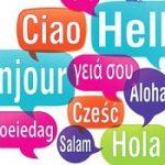 5 Bahasa yang Bisa Membuatmu Mendapatkan Penghasilan Lebih