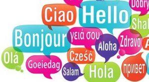 bicara-bahasa-asing