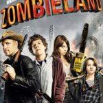Film Horor Hollywood yang Menyajikan Unsur Komedi