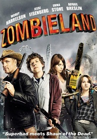 film-zombieland